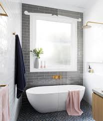 30+ Facts Shower Room Ideas Everyone Thinks Are True   Home ... How To Install Tile In A Bathroom Shower Howtos Diy Best Ideas Better Homes Gardens Rooms For Small Spaces Enclosures Offset Classy Bathroom Showers Steam Free And Shower Ideas Showerdome Bath Stall Designs Stand Up Remodel Walk In 15 Amazing Jessica Paster 12 Clever Modern Designbump Tiles Design With Only 78 Lovely Room Help You Plan The Best Space