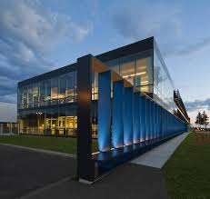 siege social optical center institutional architecture tag archdaily page 37
