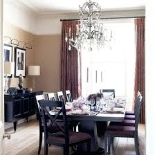 Glam Dining Rooms Contemporary Glamour Room Limited Glamorous Ideas Rustic