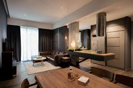 PHOTOS] 5 Of The Most Stylish Bachelor Pad Apartments In Singapore ... Luxury Serviced Apartment In Singapore Shangrila Hotel 4 Bedroom Penthouse Apartments Great World Parkroyal Suitessingapore Bookingcom Promotion With Free Wifi Oasia Residence Top The West Hotelr Best Deal Site Oakwood Find A Secondhome Singaporeserviced Condo 3min Eunos Mrtcall Somerset Bcoolen