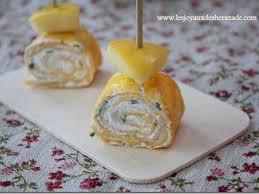 canap ap itif faciles les meilleures recettes d apéritif et fromage