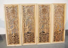 aliexpress com buy plywood acrylic mdf pvc sculpture wood