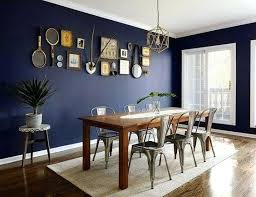 Nautical Dining Room Best Paint Ideas Only On Intended For Colors