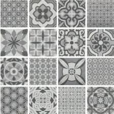 Die besten 25 Porcelanato pre§o m2 Ideen auf Pinterest