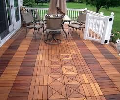 Ideas Ikea Patio Flooring Or Medium Size Of Interlocking Deck And Tiles Beautiful