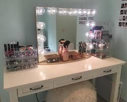 Broadway Lighted Vanity Makeup Desk Uk by Impressions Vanity Co Impressionsvanity U2022 Instagram Photos And