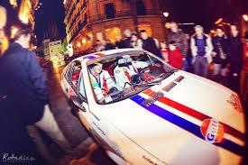 event rallye monte carlo barcelona richard hadley photography