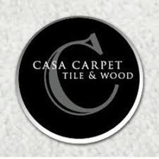 casa carpet tile wholesale distributors carpeting 3737