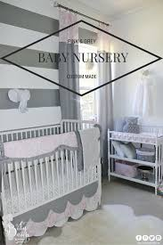 Woodland Crib Bedding Sets by 14 Best Custom Crib Skirt Images On Pinterest Babies Nursery