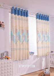 Country Curtains Marlton Nj by Decorations Country Curtain Coupon Country Curtains Coupons