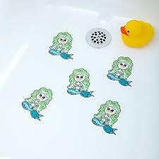 Remove Bathtub Non Slip Decals by Kids Bathtub Non Slip Stickers Amazon Com