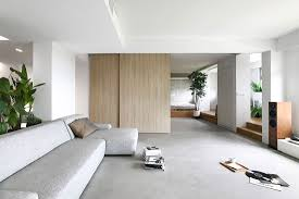 100 Internal Design Of House A 5room HDB Flat Transformed Into A Flexible Mini House