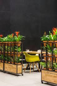 Tin Shed Savage Mn Menu by 802 Best Garden Goods Retail Space Images On Pinterest Garden