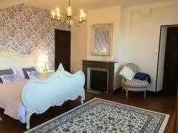 chambre d hote salies de bearn top 10 hotels in oraas hotels com