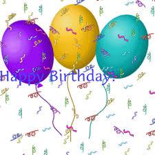 Free Animated Birthday Clip Art Birthday Anniversary Http Www Birthday Eyah4h Clipart