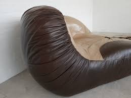 De Sede Boxing Gloves Lounge Chair, 1970s « SitonVintage Sattva Bean Bag With Stool Filled Beans Xxl Red Online Us 1097 26 Offboxing Sports Inflatable Boxing Punching Ball With Air Pump Pu Vertical Sandbag Haing Traing Fitnessin Russian Flag Coat Arms Gloves Wearing Male Hand Shopee Singapore Hot Deals Best Prices Rival Punch Shield Combo Cover Round Ftstool Without Designskin Heart Sofa Choose A Color Buy Pyramid Large Multi Pin Af Mitch P Bag Chair Joe Boxer Body Lounger And Ottoman Gray Closeup Against White Background Stock Photo Amazoncom Sofeeling Animal Toy Storage Cute