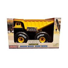 Princess Dump Truck Together With Tailgate Parts As Well Ornament ...