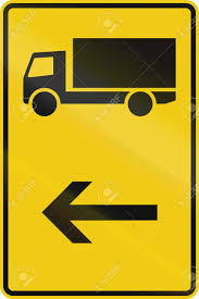 German Direction Sign For A Truck Route. Stock Photo, Picture And ... Metal Outdoor Signs Vintage Trailer And Truck Glamping Funny Sign Rv Fileroad Sign Trucks Permittedsvg Wikimedia Commons Rollover Warning For Sharp Curves Vector Image 1569082 Crossing Mutcd W86 Us Safety Floor Marker Forklift Idenfication From Parrs Uk German Direction For A Route Stock Photo Picture And 15 Merry Christmas 6361 Craftoutletcom 3point Contact When Getting On Off Nhe14373 Symbol W1110s Free Images Road Street Car Isolated Transportation Truck