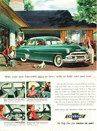 1952 Chevrolet | History | Pinterest | Chevrolet, Cars And Bel Air 1949 Chevy Truck Diagram Wiring Electricity Basics 101 This Coe Is An Algamation Of Several Trucks Built On A Modern Ute Australia Chevrolet Built These Coupe Utilitys From Image Of 1950 Hood Emblem New Here Question About My 1952 Master Parts Andaccsories Catalog Full 55 Drawing At Getdrawingscom Free For Personal Use Send It Cod Cab Over Diesel Street Culture Magazine Parts Save Our Oceans Gmc Pickup Block And Schematic Diagrams Matt Riley Stairs Cumminspowered 3100 Rocky Mountain Relics Chevygmc Brothers Classic