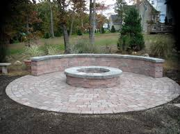 Backyard Fire Pit Ideas Cheap | Home Outdoor Decoration Designs Outdoor Patio Fire Pit Area Savwicom Articles With Seating Tag Amusing Fire Pit Sitting Backyards Stupendous Backyard Design 28 Best Round Firepit Ideas And For 2017 How To Create A Fieldstone Sand Howtos Diy For Your Cozy And Rustic Home Ipirations Landscaping Jbeedesigns Pits Safety Hgtv Pea Gravel Area Wwwhomeroadnet Interests Pinterest Fniture Dimeions 25 Designs Ideas On