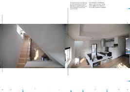 100 A Parallel Architecture Fragments Of A New Housing Language Project Rchitecture