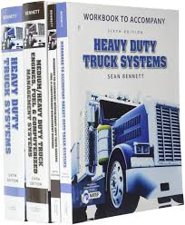 Heavy Duty Truck Systems + Med./Heavy Duty Truck Engines, Fuel ... Fifth Wheels And Coupling Systems Ppt Video Online Download Heavy Duty Diesel Technician Medium Truck Engine Fuel Computerized Management Read Ebook Bundle 5th Mediumheavy Light Trucks Cranes Evansville In Elpers Get Sued The Easy Way Tow Trailers With Pickups Work 6e Bennett Behind Wheel Heavyduty Pickup Consumer Reports 2019 Gmc Sierra 2500 Denali 4x4 For Sale Pauls Us Rack American Built Racks Offering Standard Heavy Free Full Download Workbook For Bennetts