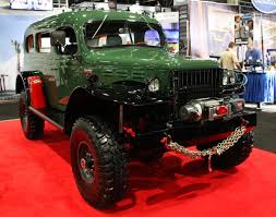 100 Craigslist Cleveland Cars And Trucks Wish You Could Buy A Modern Dodge Power Wagon Wish No Mor
