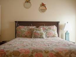 Ez Bed Frontgate by Ready 10 27 17 3 Bed 2 Bath Unit For Rent U0026 Vrbo