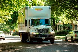 100 Truck Driving Jobs In Charlotte Nc JB Hunt Final Mile CDL A And NonCDL JB