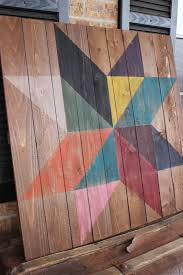 Tweetle Dee Design Co.: Barn Quilts - Beehive Bazaar Barn Quilts And The American Quilt Trail 2012 Pattern Meanings Gallery Handycraft Decoration Ideas Barn Quilt Meanings Google Search Quilting Pinterest What To Do When Not But Always Thking About 314 Best Fast Easy Images On Ideas Movement Ohio Visit Southeast Nebraska Everything You Need Know About Star Nmffpc Uerground Railroad Code Patterns Squares Unisex Baby Kits Idmume