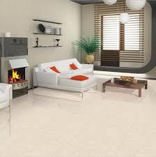 elica vitrified tiles