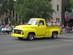 100 1953 Ford Truck File 2783513244jpg Wikimedia Commons
