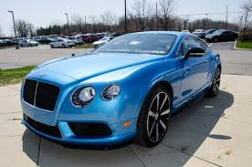 100 Bentley Truck 2014 Continental GT V8 S Review Quality Comfort