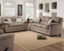 Living Room Furniture Sets Walmart by Living Room Sofa And Loveseat Covers Sets Cover Furniture Patio