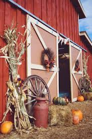 Best Pumpkin Patch Near Corona Ca by 244 Best Pumpkin Patch Ideas Images On Pinterest Fall Seasonal