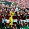 Flamengo boss Jorge Jesus downplays Liverpool Champions ...