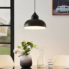 lindby cliona hängeleuchte pendelleuchte wohnzimmer küche