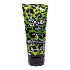 Tanning Bed Lotions With Bronzer by Supre Snooki 70x Dark Black Bronzer 6 Oz