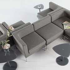 fortable Contemporary Modern fice Furniture For Minimalist Interior Home Design Ideas with Contemporary Modern fice Furniture