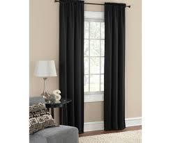 Amazon Country Kitchen Curtains by Infatuate Impression Friendly Pennys Curtains Engrossing Pleasing