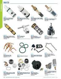 Moen 3919 2 2 Gpm by H U0026s Build Maintenance Super Specials Page 70 71 Created With