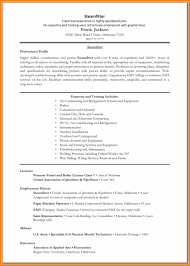 5+ Good Resume Outline | Plastic-mouldings Blank Resume Outline Eezee Merce For High School Student New 021 Research Paper Write Forollege Simple Professional Template Is Still Relevant Information For Students Australia Sample Free Release How To Create A 3509 Word 650841 Lovely Job Website Templates Creative Ideas Example Simple Resume Sirumeamplesexperience