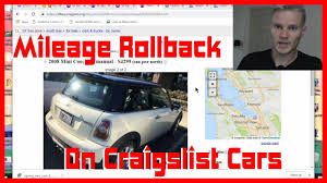 Always Run A VIN Check BEFORE Buying A Used Car - YouTube Dispossed In The Land Of Dreams The New Republic Labor Love Reflected An Ambulance Sfgate San Francisco Pferred Employers Insurance Hshot Trucking Pros Cons Smalltruck Niche Craigslist Posting For Car Dealers Auto Dealer Chevrolet Stevens Creek Dealership Jose Ca Twitch Ferrari F430 Replica Cars Trucks By Owner Vehicle Automotive Living Is Pricy Here Are 18 Ways To Make Extra Money Add Poster Postingan Facebook How Post A Job On Definitive Guide Proven
