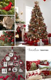 The 25+ Best Pottery Barn Christmas Ideas On Pinterest | Christmas ... Best 25 Pottery Barn Colors Ideas Only On Pinterest Living Room Barn Ideas Armchair By Mitchell Gold And Bob Williams Ebth Lucas Desk Unique Pillows Store Locator Kids Fniture Refreshing Home Bar Mesmerize Mahogany Trestle Table Megan Slipcover Ding Chairs Top Sleigh Bed Suntzu King Combine Shadows Studdy Saltmannsbger Liked Polyvore Featuring