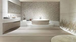 hubstairs zen et détente créez une salle de bain minimaliste