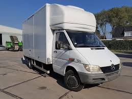 Lendatrade - MERCEDES-BENZ - Sprinter 616 CDi Manual LoadLift Mercedes Benz Atego 4 X 2 Box Truck Manual Gearbox For Sale In Half Used Mercedesbenz Trucks Antos Box Vehicles Commercial Motor Mercedesbenz Atego 1224 Closed Trucks From Russia Buy 916 Med Transport Skp Year 2018 New Hino 268a 26ft With Icc Bumper At Industrial Actros 2541 Truck Bovden Offer Details Rare 1996 Mercedes 814 6 Cylinder 5 Speed Manual Fuel Pump 1986 Benz Live In Converted Horse Box Truck Brighton 2012 Sprinter 3500 170 Wb 1owner 818 4x2 Curtainsider Automarket A 1926 The Nutzfahrzeu Flickr