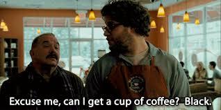 Need Coffee Gif 82204
