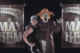 Halloween Horror Nights Auditions 2014 by Twitter Archives U2013 The Hhn Yearbook