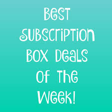 Best Subscription Box Deals Of The Week! - Subscription Box ... Shoedazzle Coupons And Promo Codes Draftkings Golf Promo Code Tv Master Landscape Supply Great Deal Shopkins Shoe Dazzle Playset Only 1299 Meepo Board Coupon 15 Off 2019 Shoedazzle Free Shipping Code 12 December Guess Com Amazoncom Music Mixbook Photo Co Tonight Only Free Shipping 50 16 Vionicshoescom Christmas For Dec Evelyn Lozada Posts Facebook
