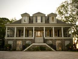 Genius Ranch Country Home Plans by Best 25 Charleston House Plans Ideas On Coastal House